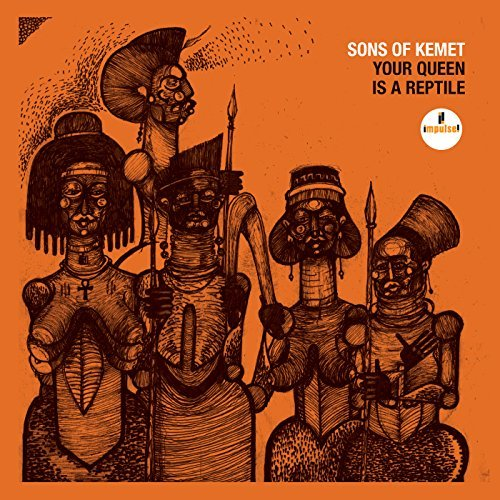 Sons_of_Kemet_-_Your_Queen_is_a_Reptile.