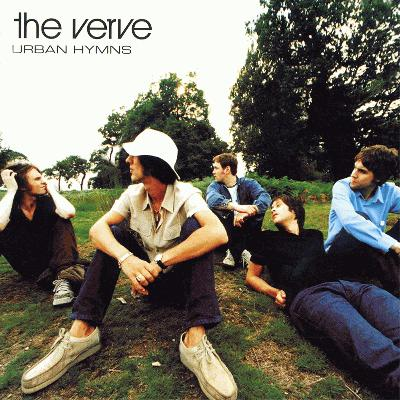 Urban Hymns [Remastered] by The Verve | Album Review