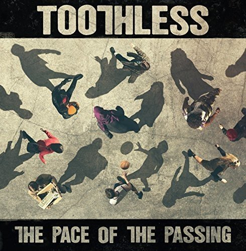 Image result for toothless album