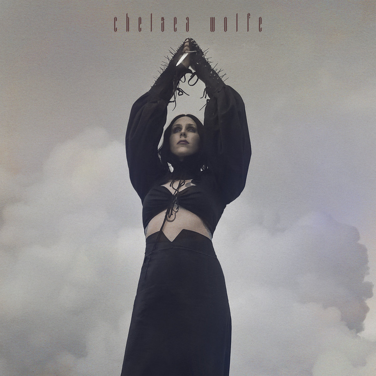 Chelsea Wolfe cements her place among the gothic greats with Birth of Violence