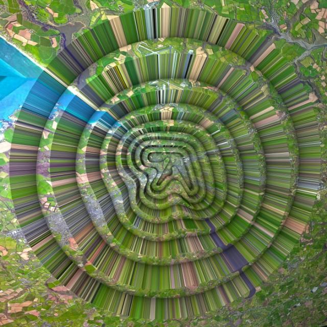 Aphex Twin - Collapse EP | Album Review