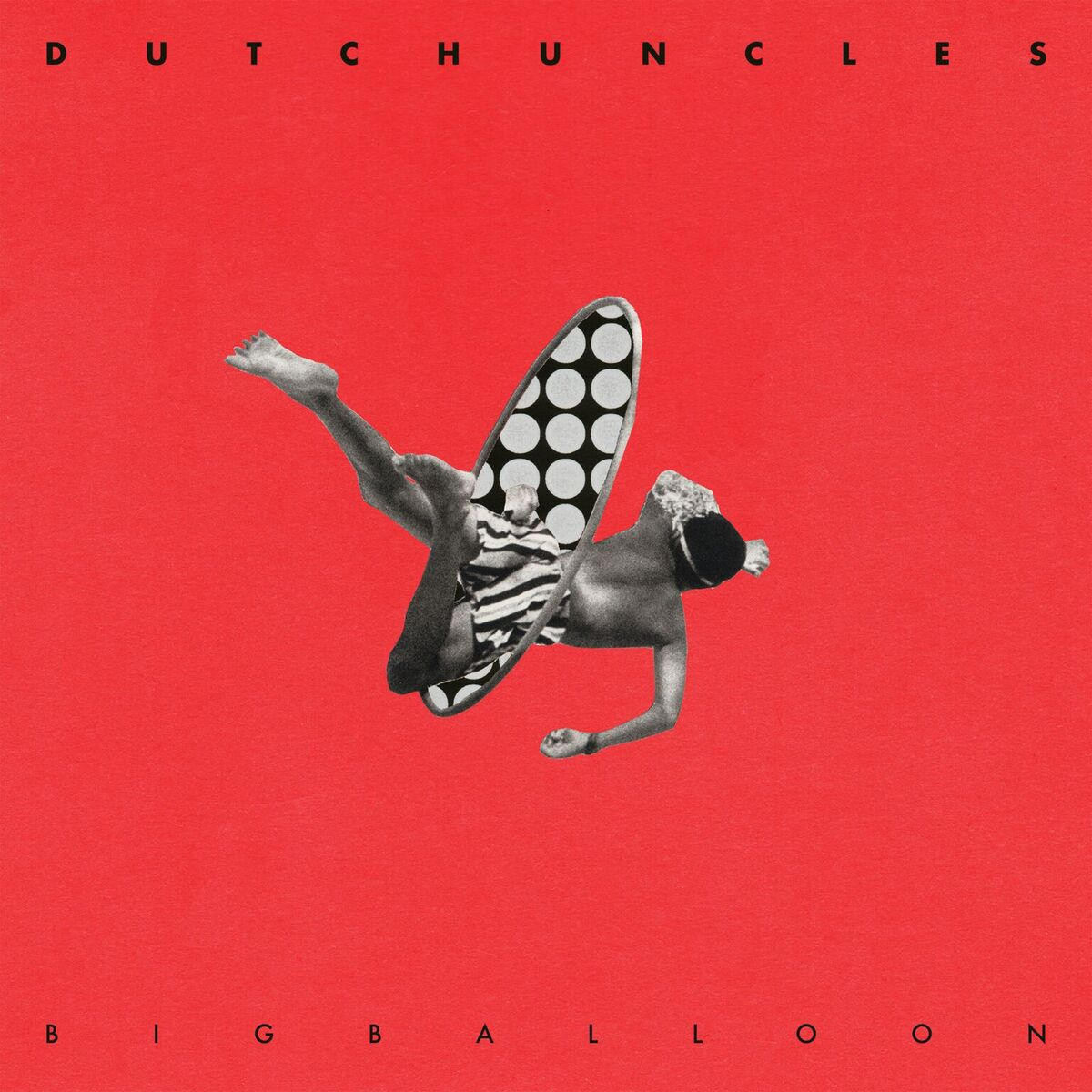 dutch-uncles-big-balloon.jpg