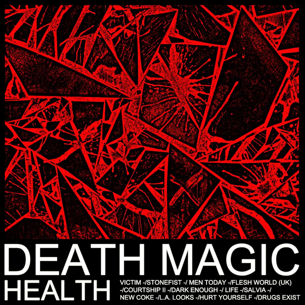 Скачать все песни new coke health из вконтакте и youtube, всего 40 mp3.