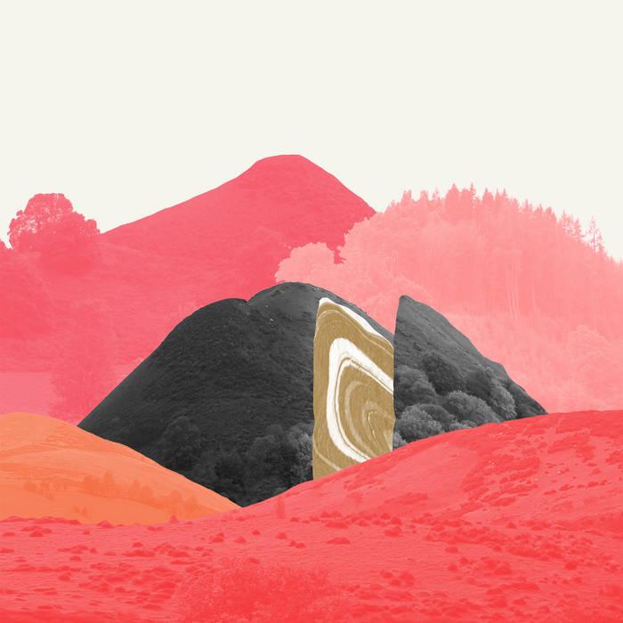 Islet - Eyelet | Album Review