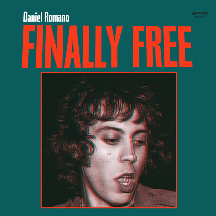 Daniel Romano's Finally Free sees him turn his hand to confession and storytelling