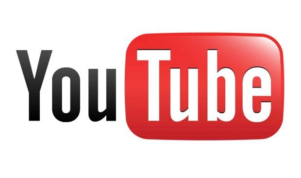 YouTube are going to upgrade over 1000 classic music videos to HD