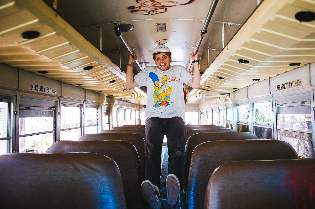 mac demarco �it�s all love songs this time�