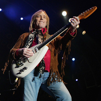 petty tom tour heartbreakers massive album readies thelineofbestfit announced support america brand north