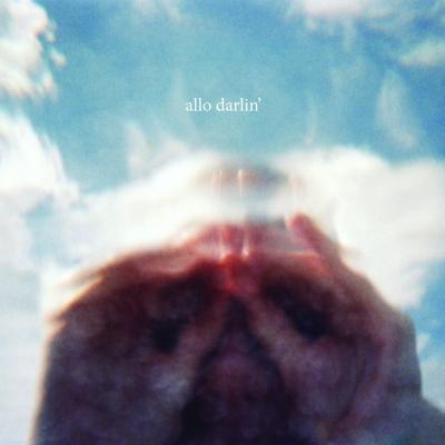 Allo Darlin' Allo Darlin' Covers