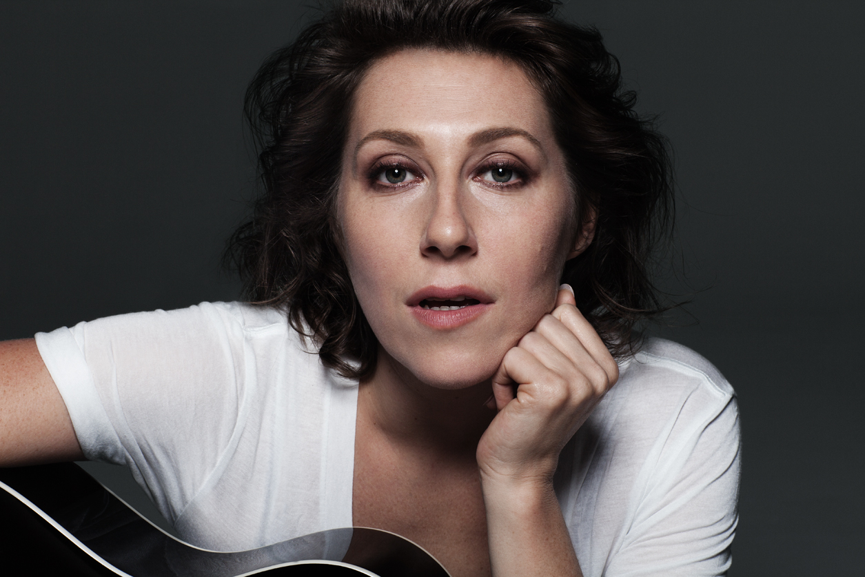 martha wainwright proserpina lyrics