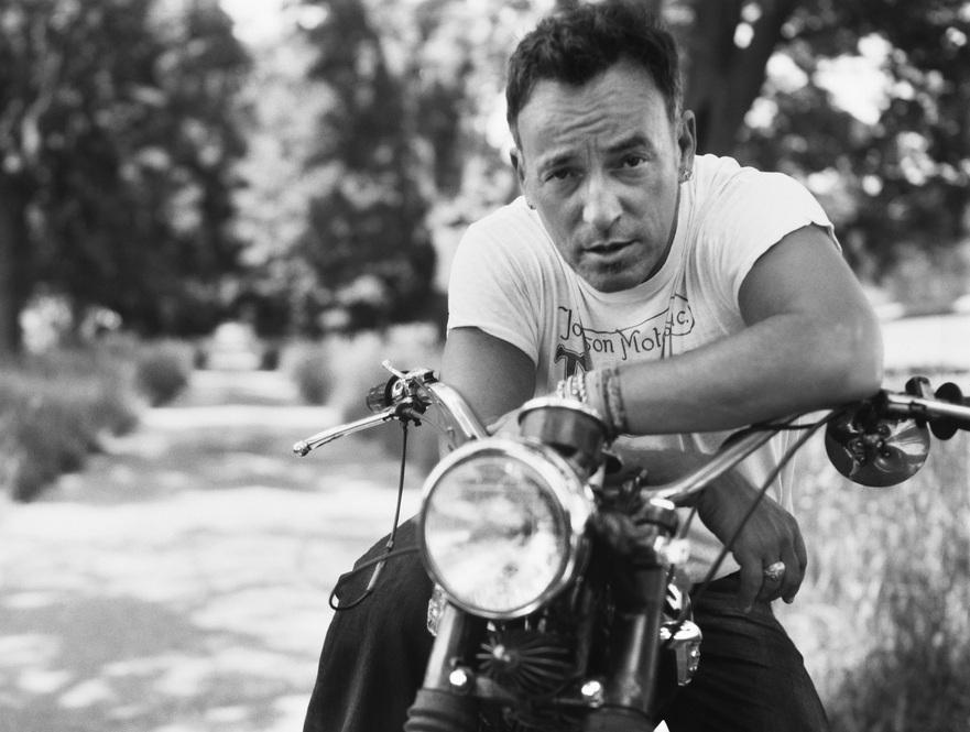 Bruce Springsteen Tickets Uk Tour