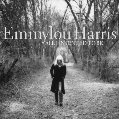 Emmylou Harris Making Believe