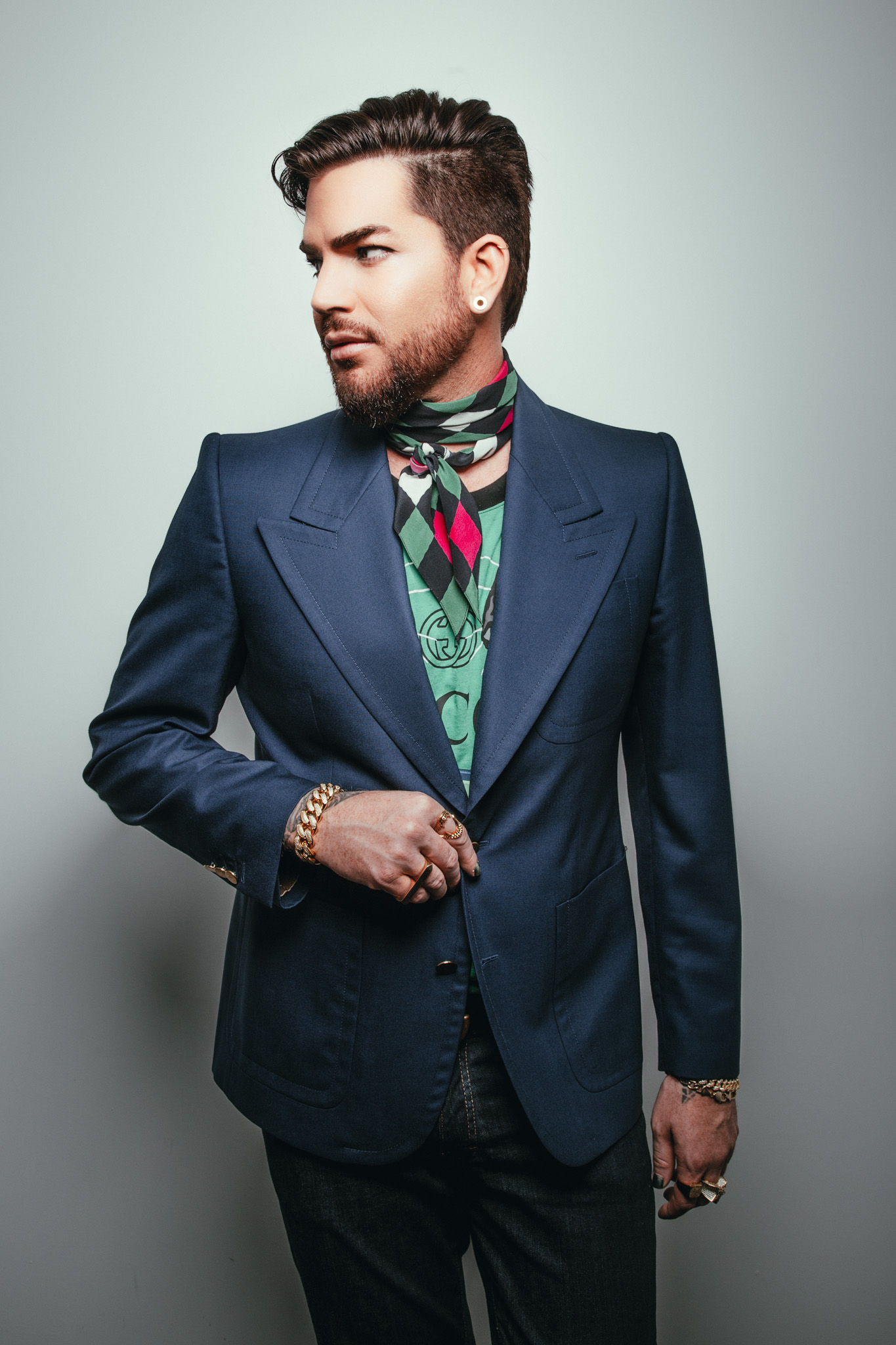 https://cdn2.thelineofbestfit.com/portraits/Adam_Lambert_-_310119_Photo_by_Parri_Thomas_002.jpg